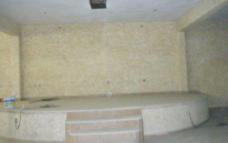 Foto de local en venta en, emiliano zapata, acapulco de juárez, guerrero, 1542414 no 05