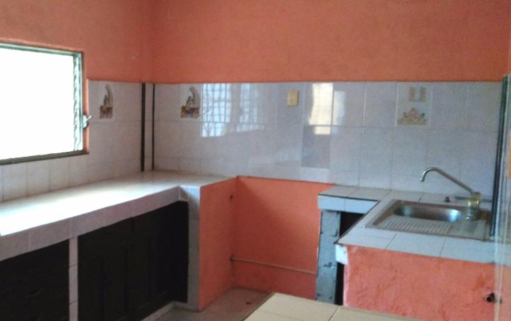 Foto de casa en venta en  , emiliano zapata, acapulco de juárez, guerrero, 1812958 No. 03