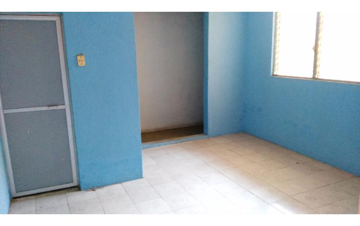 Foto de casa en venta en  , emiliano zapata, acapulco de juárez, guerrero, 1812958 No. 05