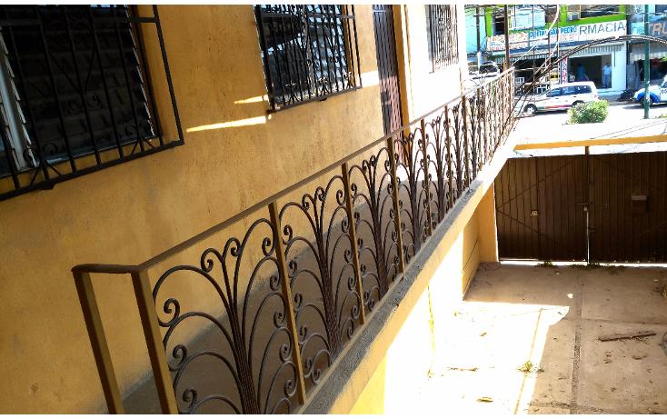 Foto de casa en venta en  , emiliano zapata, acapulco de juárez, guerrero, 1812958 No. 07