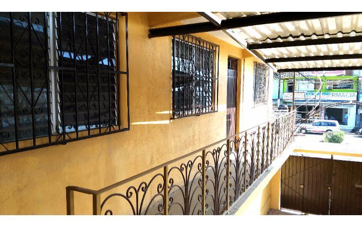 Foto de casa en venta en  , emiliano zapata, acapulco de juárez, guerrero, 1812958 No. 08