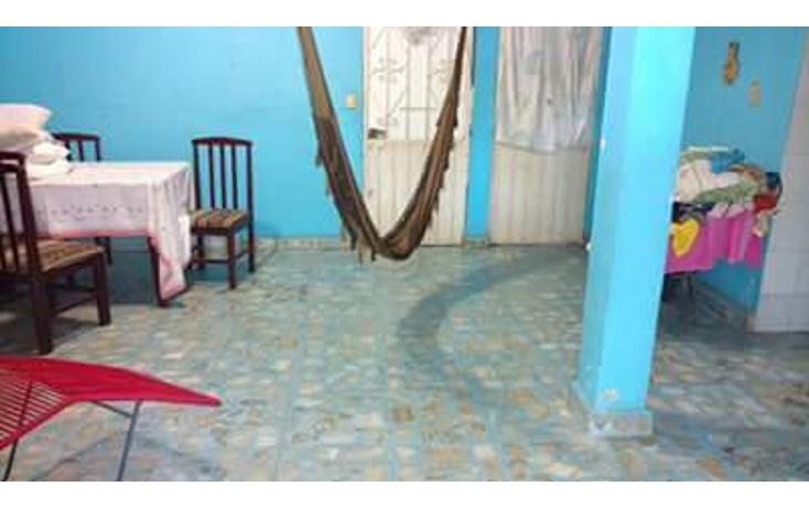 Foto de casa en venta en  , emiliano zapata, acapulco de juárez, guerrero, 1861434 No. 02