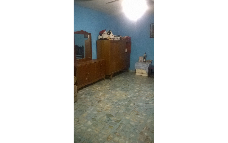 Foto de casa en venta en  , emiliano zapata, acapulco de juárez, guerrero, 1861434 No. 03