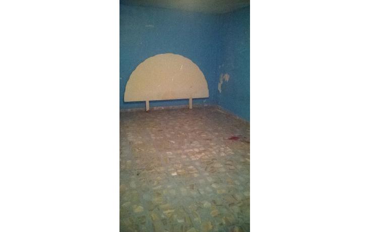 Foto de casa en venta en  , emiliano zapata, acapulco de juárez, guerrero, 1861434 No. 04