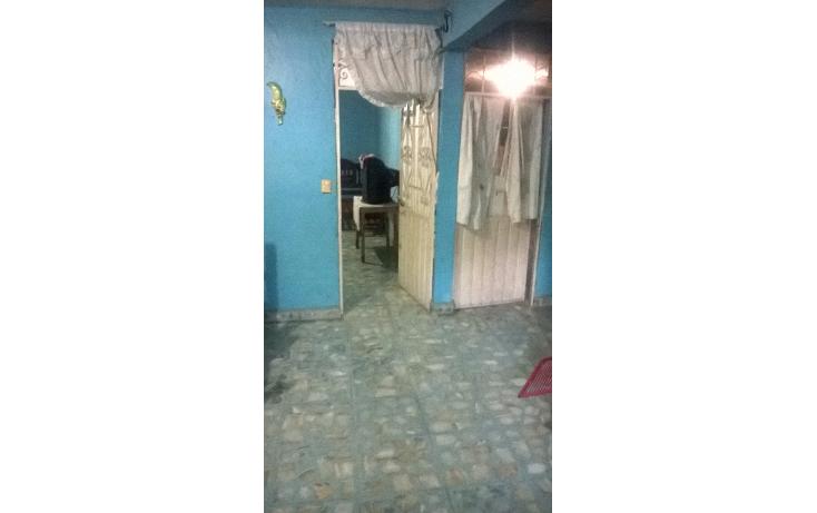 Foto de casa en venta en  , emiliano zapata, acapulco de juárez, guerrero, 1861434 No. 07