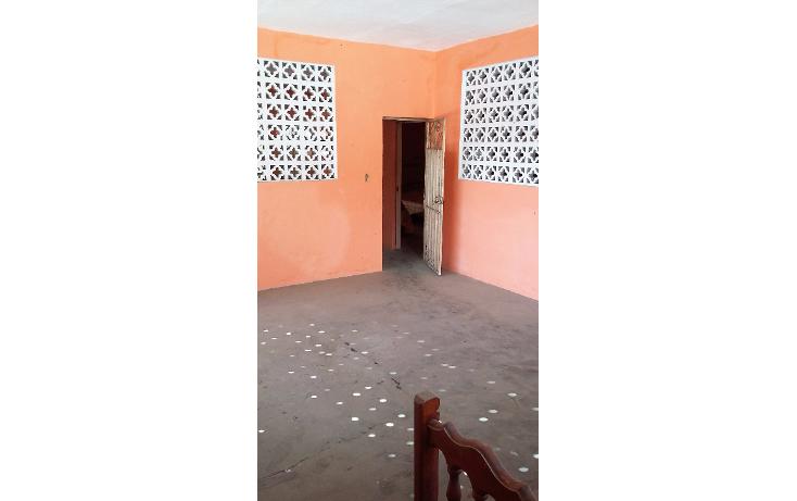 Foto de casa en venta en  , emiliano zapata, acapulco de juárez, guerrero, 1993654 No. 01