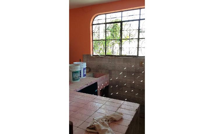 Foto de casa en venta en  , emiliano zapata, acapulco de juárez, guerrero, 1993654 No. 05
