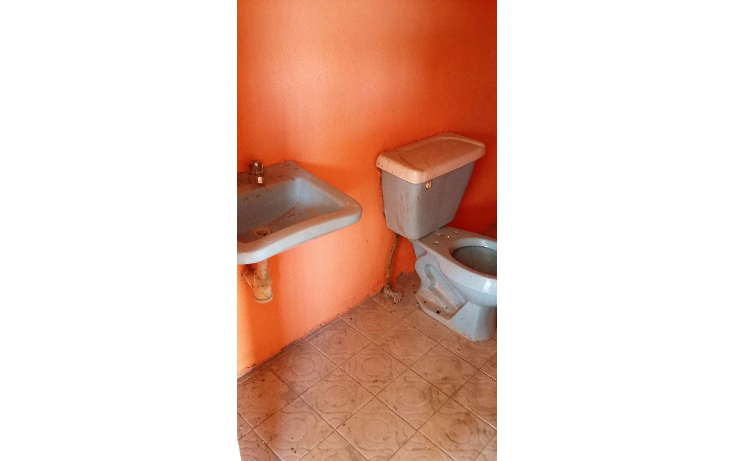 Foto de casa en venta en  , emiliano zapata, acapulco de juárez, guerrero, 1993654 No. 06