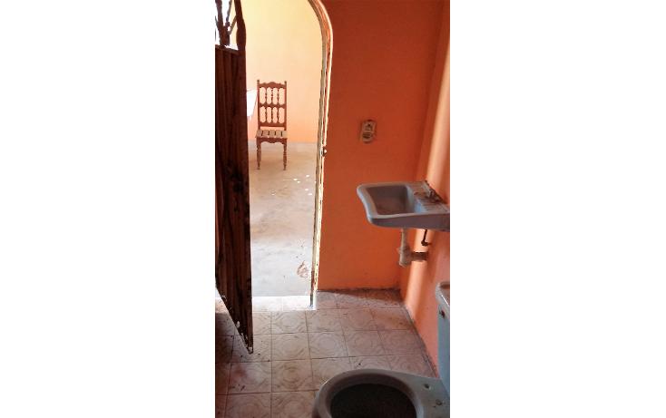 Foto de casa en venta en  , emiliano zapata, acapulco de juárez, guerrero, 1993654 No. 07