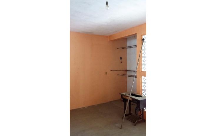 Foto de casa en venta en  , emiliano zapata, acapulco de juárez, guerrero, 1993654 No. 08