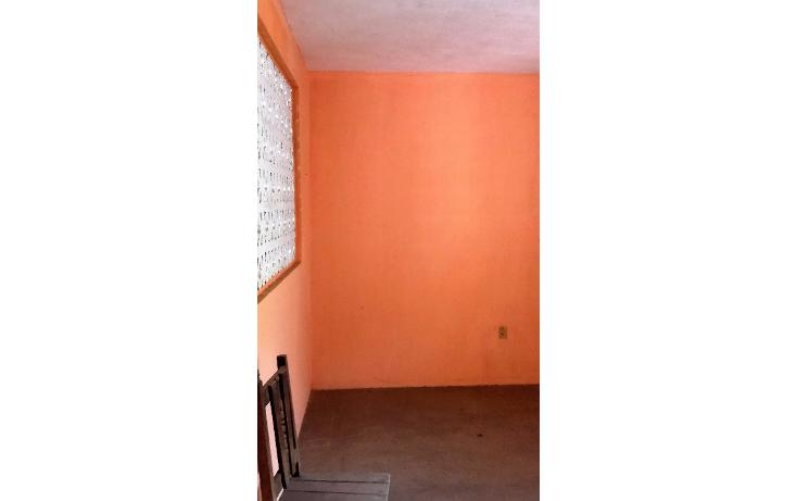 Foto de casa en venta en  , emiliano zapata, acapulco de juárez, guerrero, 1993654 No. 09