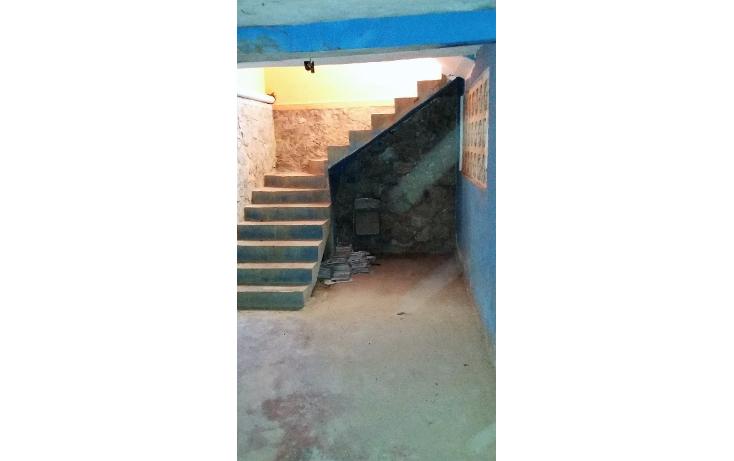 Foto de casa en venta en  , emiliano zapata, acapulco de juárez, guerrero, 1993654 No. 13