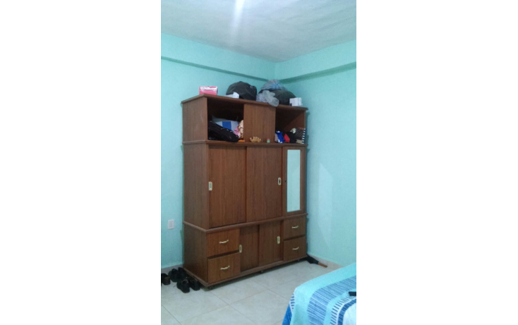 Foto de casa en venta en  , emiliano zapata, acapulco de juárez, guerrero, 2018000 No. 02