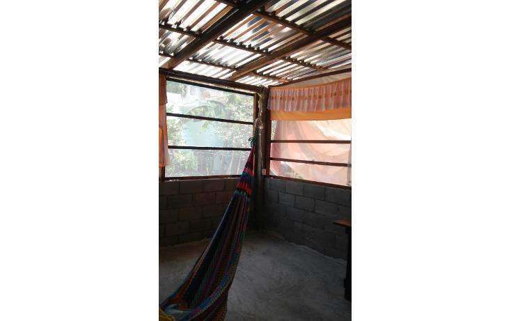 Foto de casa en venta en  , emiliano zapata, acapulco de juárez, guerrero, 2018000 No. 03
