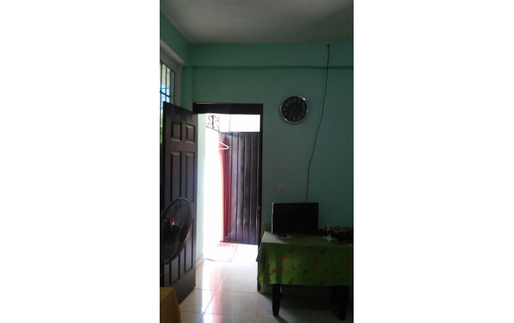 Foto de casa en venta en  , emiliano zapata, acapulco de juárez, guerrero, 2018000 No. 04