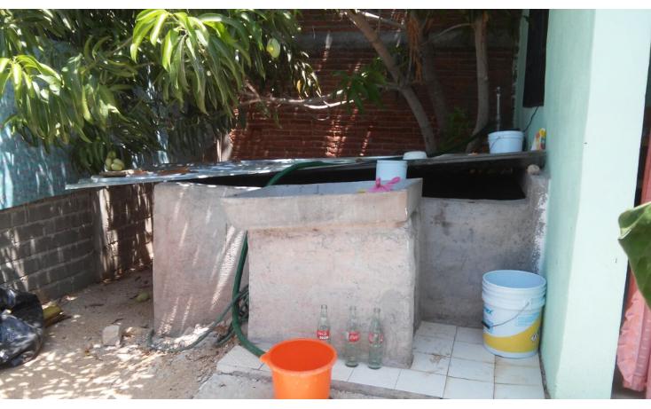 Foto de casa en venta en  , emiliano zapata, acapulco de juárez, guerrero, 2018000 No. 05