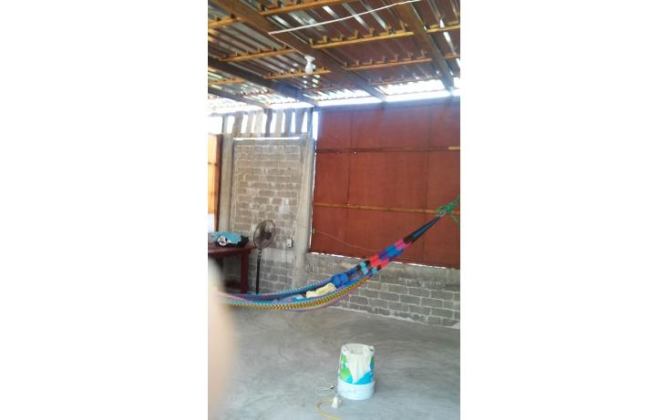 Foto de casa en venta en  , emiliano zapata, acapulco de juárez, guerrero, 2018000 No. 06