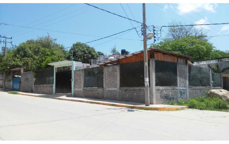 Foto de casa en venta en  , emiliano zapata, acapulco de juárez, guerrero, 2018000 No. 08