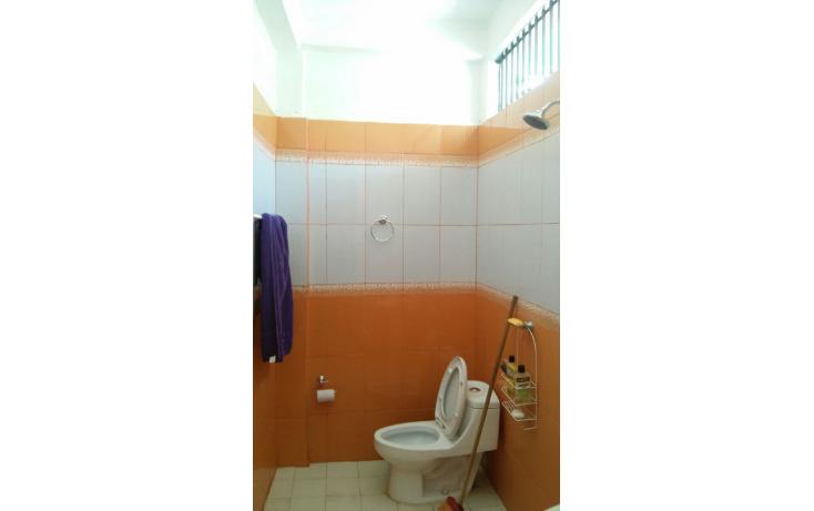 Foto de casa en venta en  , emiliano zapata, acapulco de juárez, guerrero, 2018000 No. 09