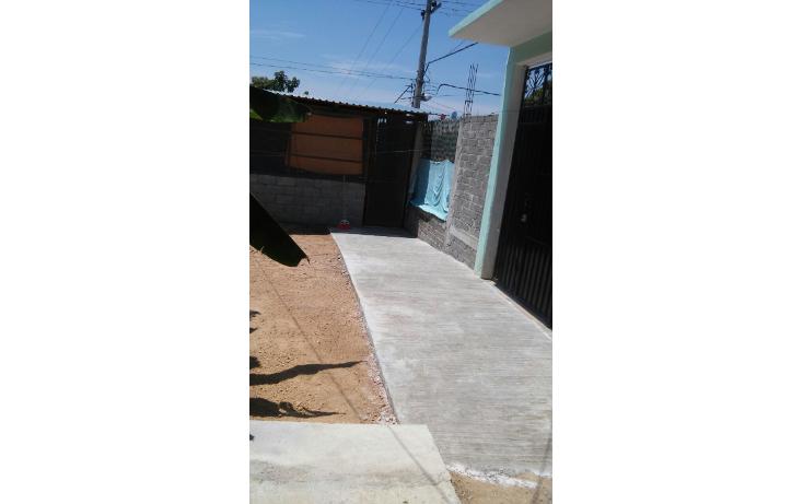 Foto de casa en venta en  , emiliano zapata, acapulco de juárez, guerrero, 2018000 No. 10