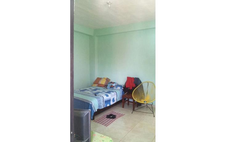 Foto de casa en venta en  , emiliano zapata, acapulco de juárez, guerrero, 2018000 No. 11