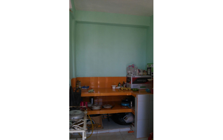 Foto de casa en venta en  , emiliano zapata, acapulco de juárez, guerrero, 2018000 No. 12