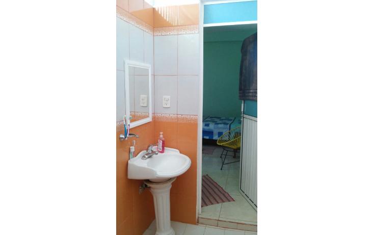 Foto de casa en venta en  , emiliano zapata, acapulco de juárez, guerrero, 2018000 No. 13