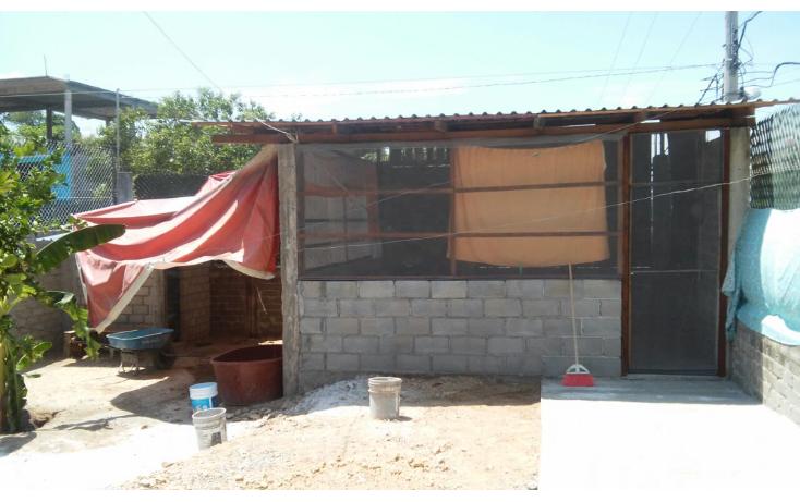 Foto de casa en venta en  , emiliano zapata, acapulco de juárez, guerrero, 2018000 No. 14