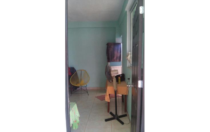 Foto de casa en venta en  , emiliano zapata, acapulco de juárez, guerrero, 2018000 No. 16