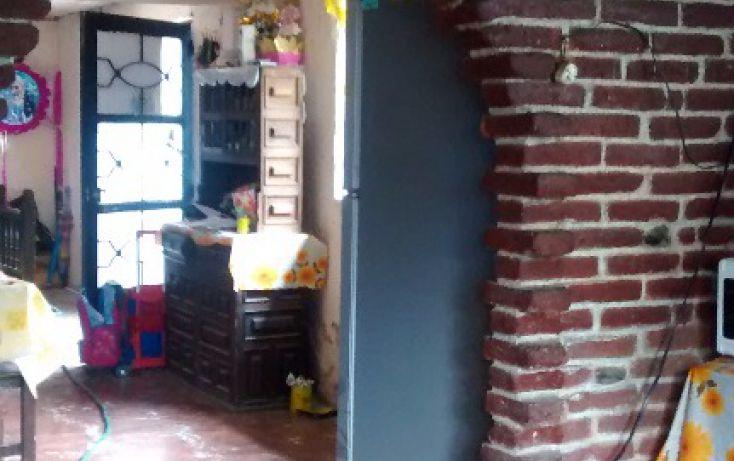 Foto de casa en venta en emiliano zapata, ampliación emiliano zapata, chalco, estado de méxico, 1716304 no 02