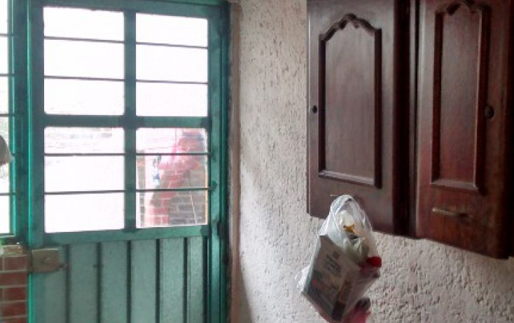 Foto de casa en venta en emiliano zapata, ampliación emiliano zapata, chalco, estado de méxico, 1716304 no 03