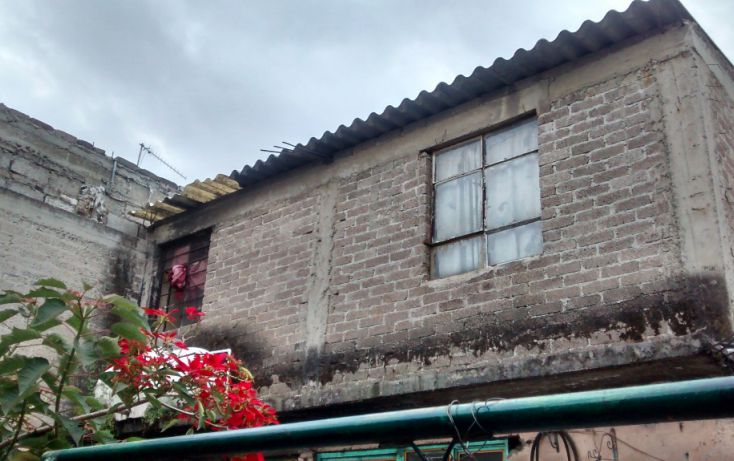 Foto de casa en venta en emiliano zapata, ampliación emiliano zapata, chalco, estado de méxico, 1716304 no 05