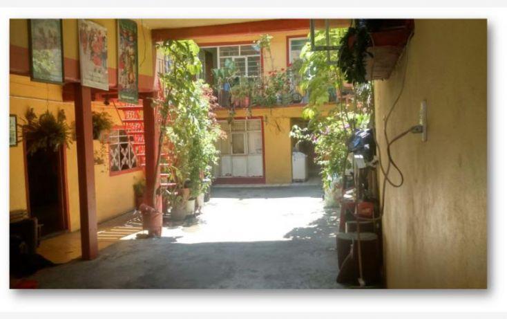 Foto de casa en venta en emiliano zapata, ampliación las torres segunda sección, tultitlán, estado de méxico, 1982084 no 02