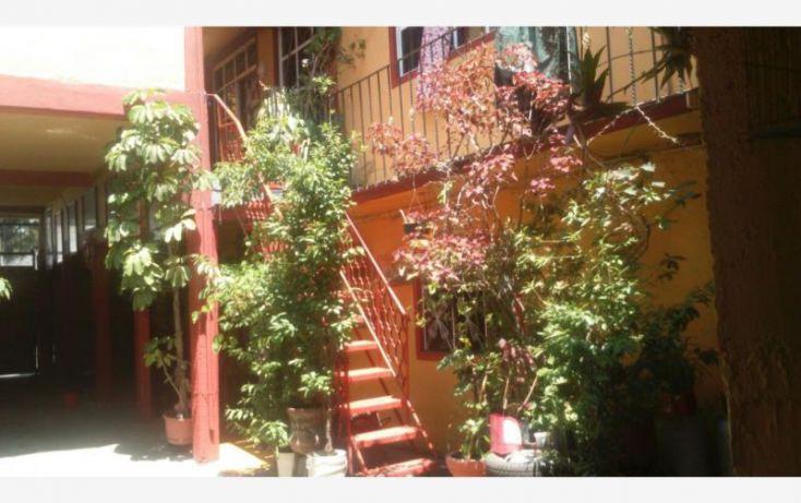 Foto de casa en venta en emiliano zapata, ampliación las torres segunda sección, tultitlán, estado de méxico, 1982084 no 03