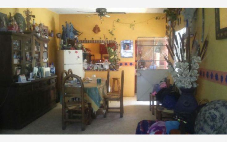 Foto de casa en venta en emiliano zapata, ampliación las torres segunda sección, tultitlán, estado de méxico, 1982084 no 05