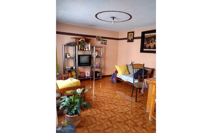 Foto de casa en venta en  , emiliano zapata, atizapán de zaragoza, méxico, 1829308 No. 05