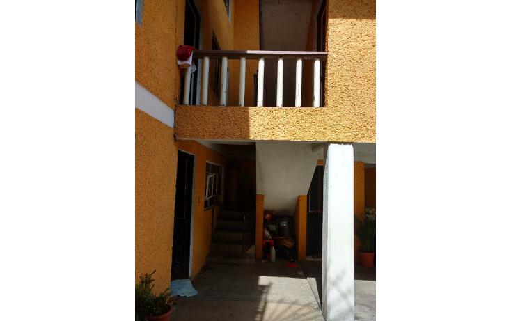 Foto de casa en venta en  , emiliano zapata, atizapán de zaragoza, méxico, 1829308 No. 06