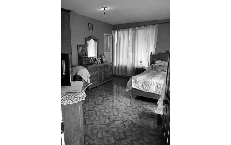 Foto de casa en venta en  , emiliano zapata, atizapán de zaragoza, méxico, 1829308 No. 07
