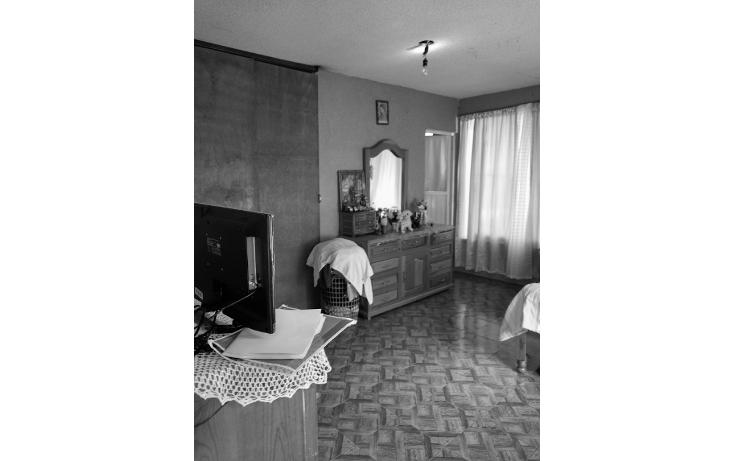 Foto de casa en venta en  , emiliano zapata, atizapán de zaragoza, méxico, 1829308 No. 08