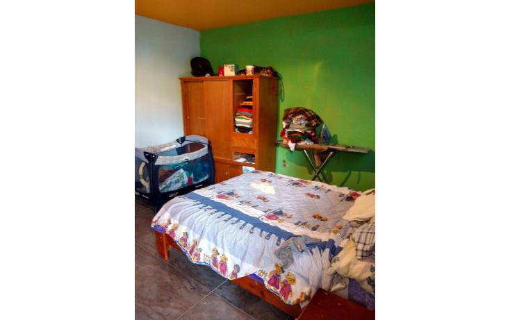 Foto de casa en venta en  , emiliano zapata, atizapán de zaragoza, méxico, 1829308 No. 09