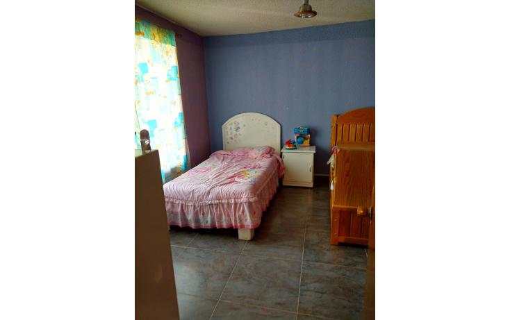 Foto de casa en venta en  , emiliano zapata, atizapán de zaragoza, méxico, 1829308 No. 11