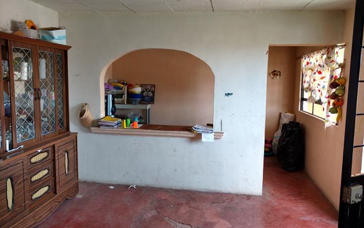 Foto de casa en venta en  , emiliano zapata, atizapán de zaragoza, méxico, 1829308 No. 14