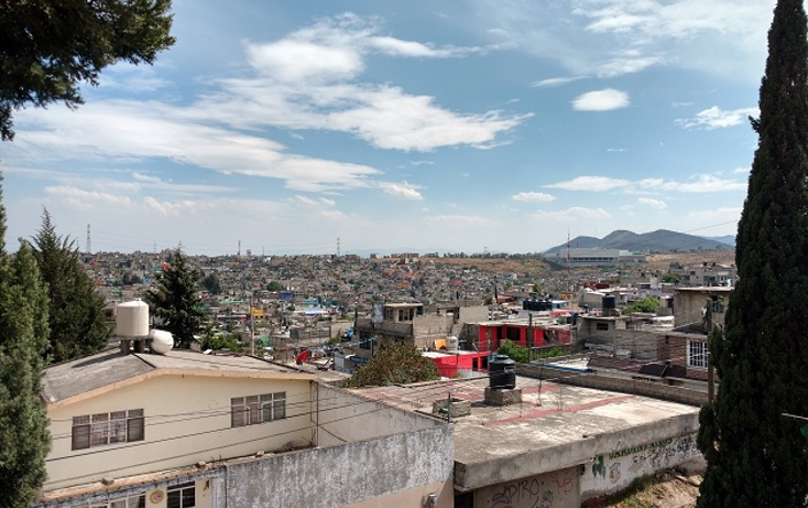 Foto de casa en venta en  , emiliano zapata, atizapán de zaragoza, méxico, 1829308 No. 18