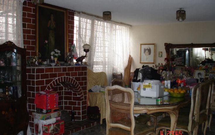Foto de casa en venta en emiliano zapata, bosque de echegaray, naucalpan de juárez, estado de méxico, 1544476 no 03