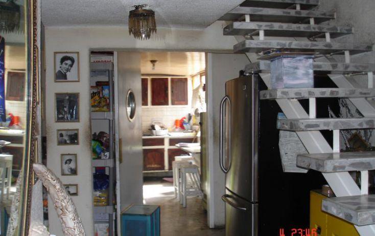 Foto de casa en venta en emiliano zapata, bosque de echegaray, naucalpan de juárez, estado de méxico, 1544476 no 04