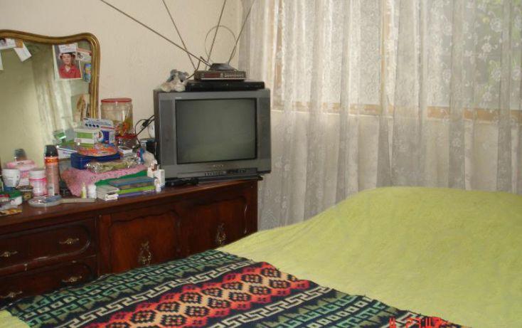 Foto de casa en venta en emiliano zapata, bosque de echegaray, naucalpan de juárez, estado de méxico, 1544476 no 05