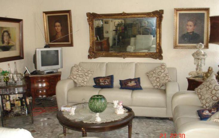 Foto de casa en venta en emiliano zapata, bosque de echegaray, naucalpan de juárez, estado de méxico, 1544476 no 06