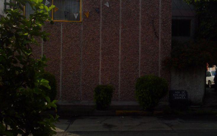 Foto de casa en venta en emiliano zapata, bosque de echegaray, naucalpan de juárez, estado de méxico, 1713488 no 01