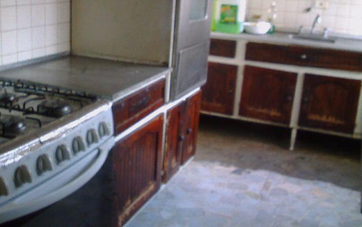 Foto de casa en venta en emiliano zapata, bosque de echegaray, naucalpan de juárez, estado de méxico, 1713488 no 07