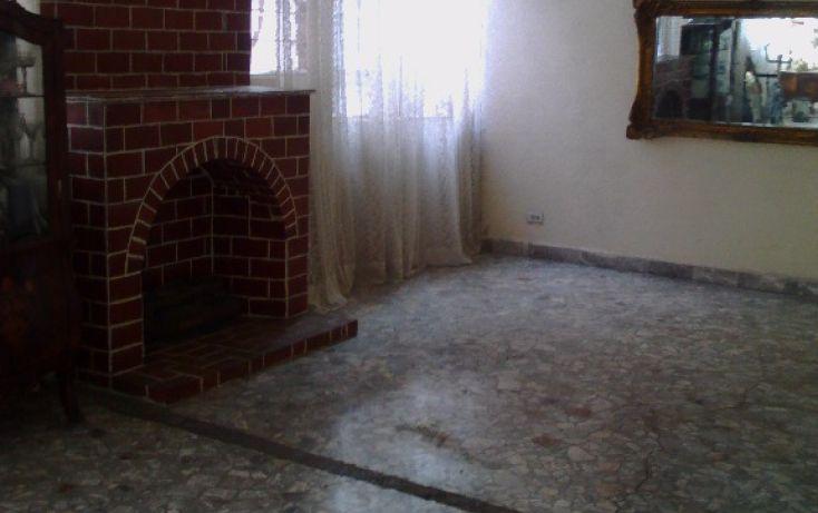 Foto de casa en venta en emiliano zapata, bosque de echegaray, naucalpan de juárez, estado de méxico, 1713488 no 08
